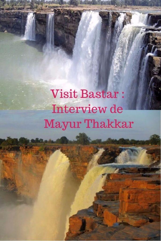 Visit Bastar : pourquoi vous devriez visiter ce district tribal de l'Inde