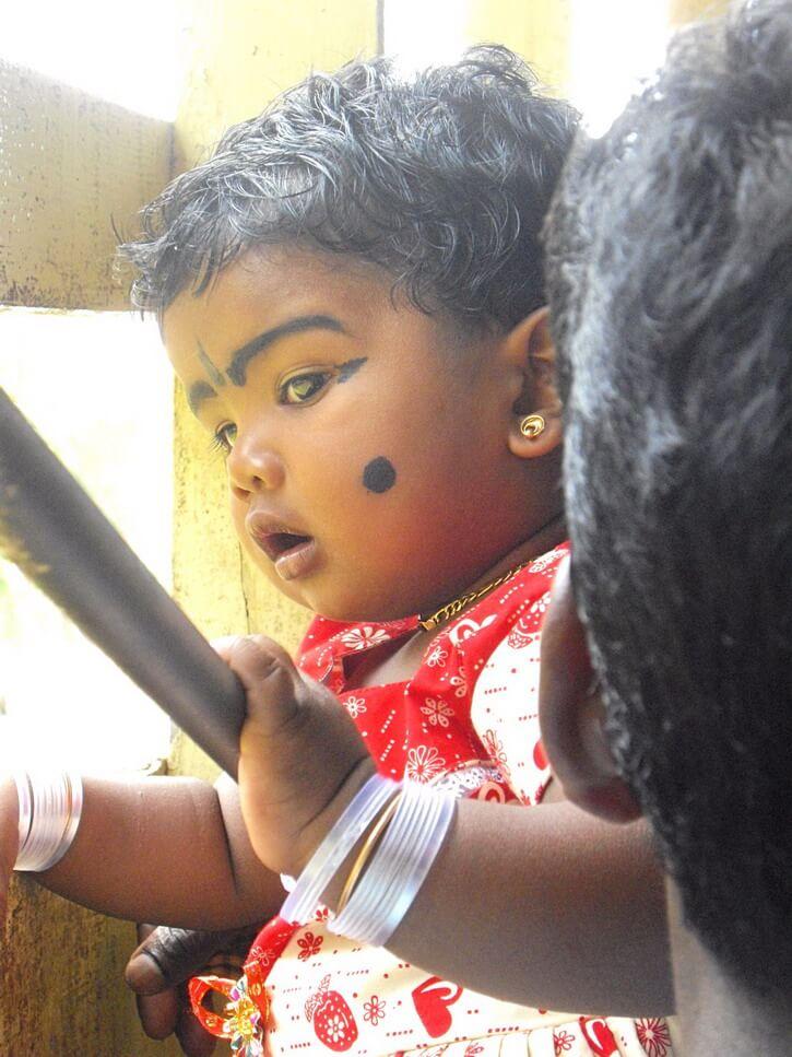 Comment se rendre de la réserve de Periyar aux Backwaters d'Alleppey Kerala Inde