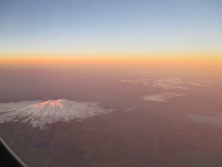 Comment voyager confortablement et pas cher avec Qatar Airways