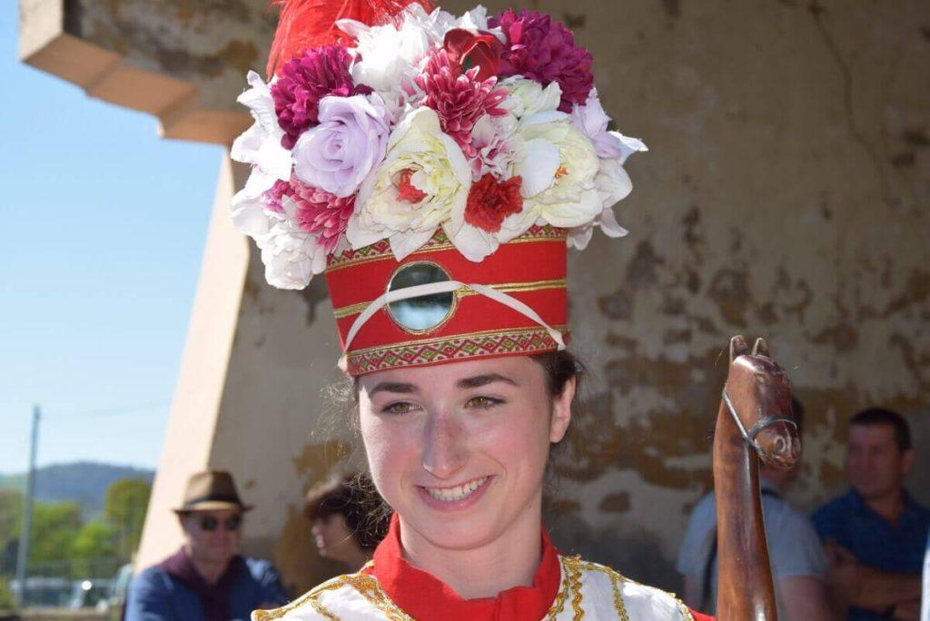 What to do in Saint Jean de Luz : Udaberria dance festival