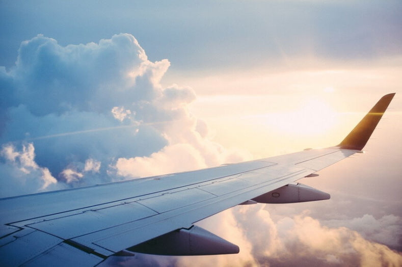 Read more about the article How to find cheap flights