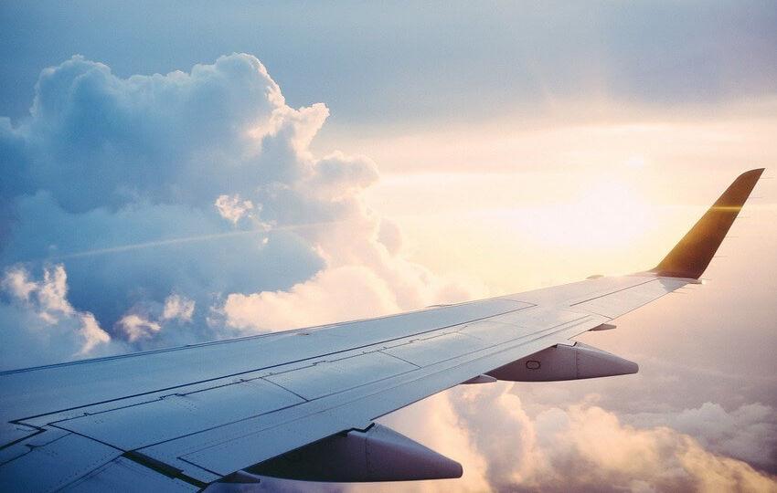 Trouver un vol au meilleur rapport qualité prix