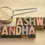 Ashwagandha: All you Need to Know about Withania Somnifera