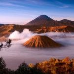 Idéal Premier Voyage en Asie : Blog Voyage Java Indonesie