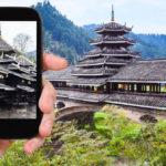 Impressions de Voyage sur le Guangxi en Chine du Sud
