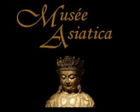 Musée Asiatica Biarritz