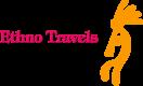 Ethno Travels